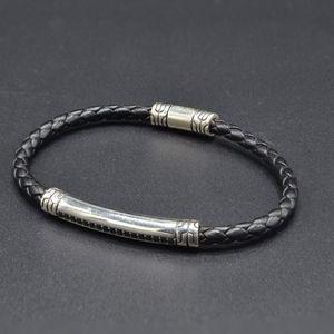 John Hardy Classic Chain Station Bracelet